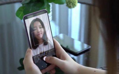 A Xiaomi újabb innovatív megoldással rukkolt elő