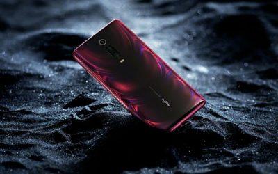 Redmi K20 Pro tényleg az új flagship killer telefon?