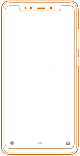 Xiaomi telefon szerviz