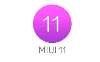 A MIUI csökkenti a hirdetéseket és javítja a stabilitást, erősítette meg a Xiaomi ügyvezető igazgatója.
