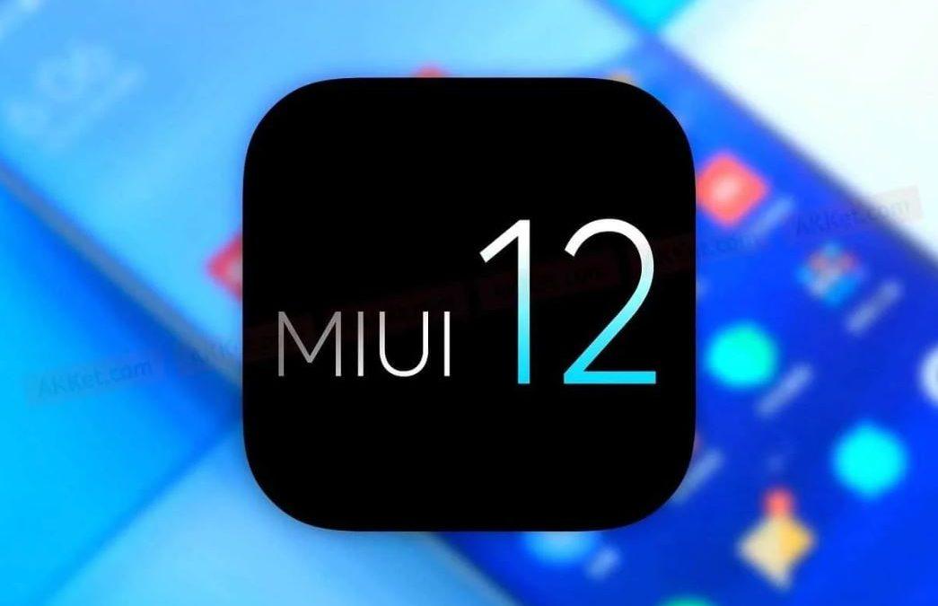 Június végén jelenik meg globálisan a MIUI 12, lássuk a fontosabb újdonságokat