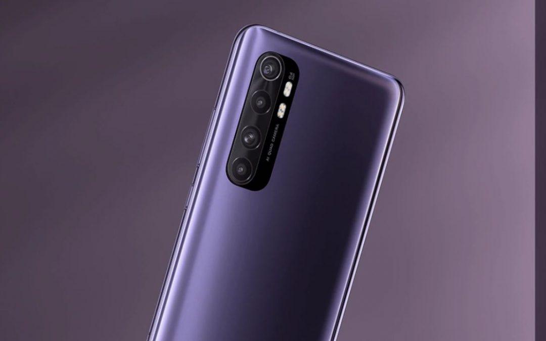 Elképesztő zoom-technológiával jöhet a Xiaomi következő felsőkategóriás okostelefonja