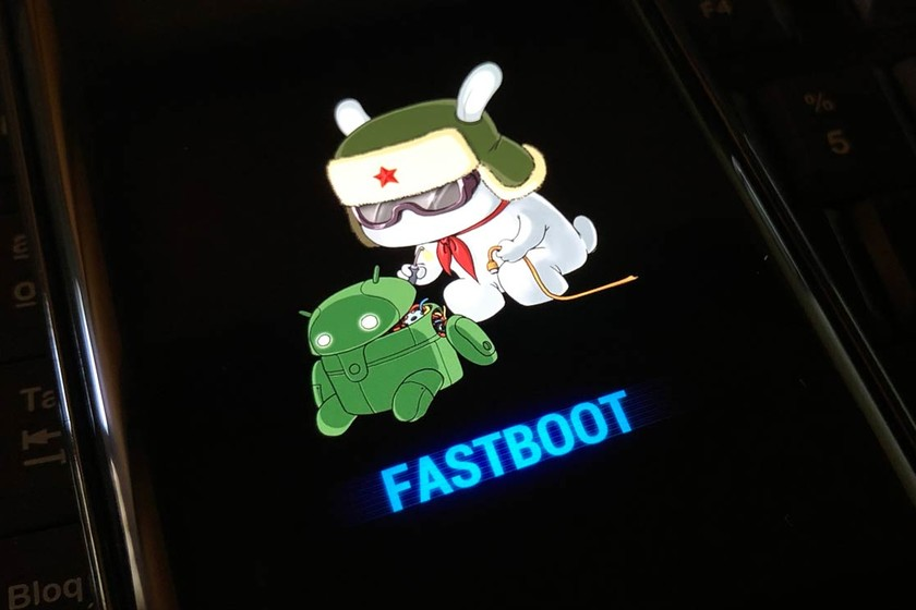Mit tegyünk, ha Xiaomi telefonunk nem kapcsol be?