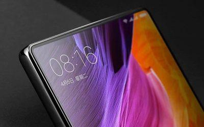 A Xiaomi okostelefonok leggyakoribb kijelző hibái