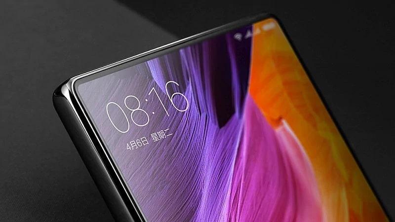 Xiaomi kiváló kijelzők