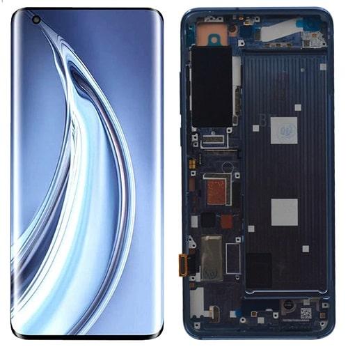 Xiaomi Mi 10 Kijelző csere-min-min