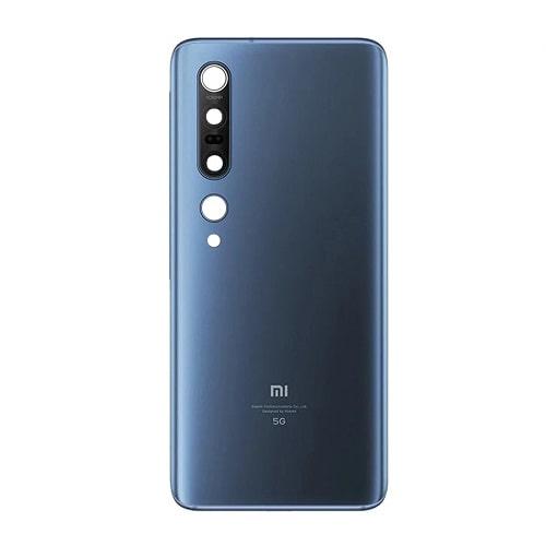 Xiaomi Mi 10 hátlap csere