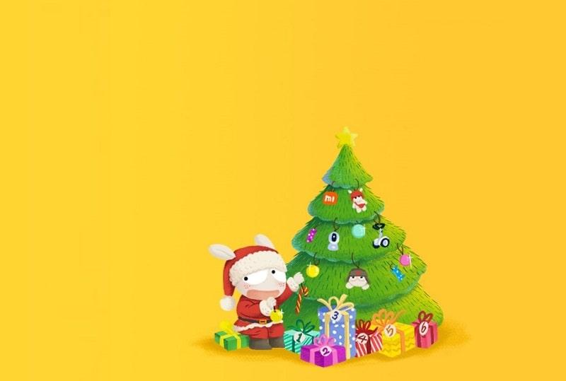 Még mindig nem vettél karácsonyi ajándékot? Íme néhány tuti tipp a Xiaomi kínálatából!