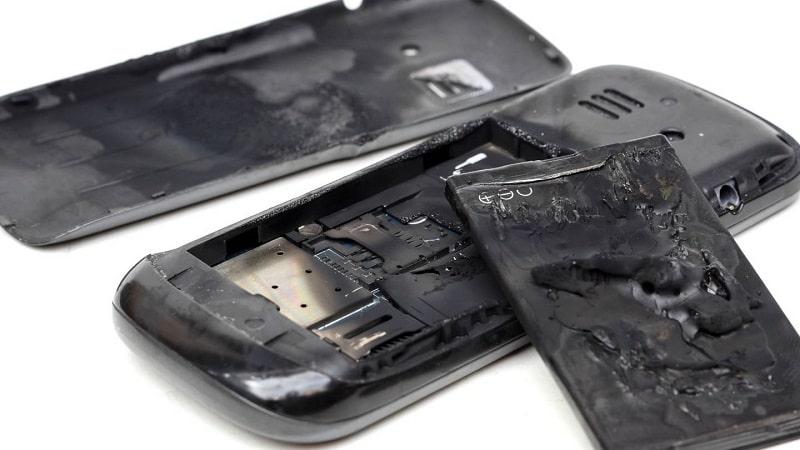 Xiaomi akkumulátor csere házilag? Inkább neki se álljunk!