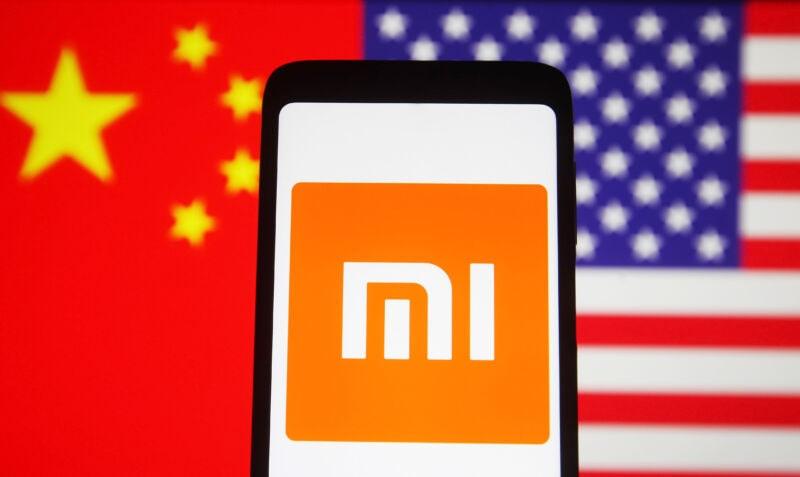 Most már biztos, hogy nem juthat a Huawei sorsára a Xiaomi