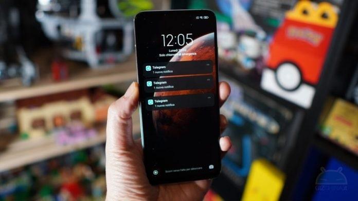 Hiányzó vagy késlekedő értesítések? Itt a megoldás, ha Xiaomi okostelefont használunk!