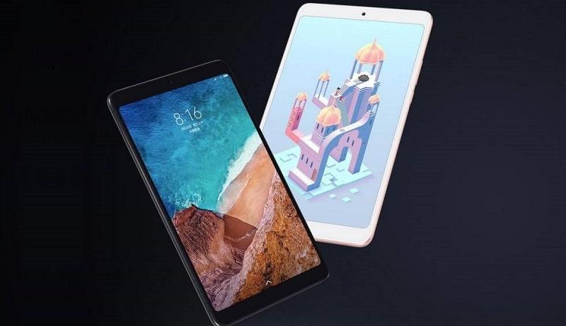 Erőteljes táblagépeket tervez piacra dobni a Xiaomi